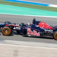 Gamma-racing-day-2015-verstappen-3179