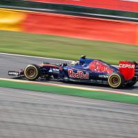 F1-Spa-Francorchamps-CarlosSainz-3471