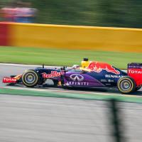 F1-Spa-Francorchamps-DanielRicciardo-3432
