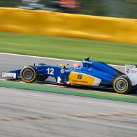 F1-Spa-Francorchamps-FelipeNasr-3449