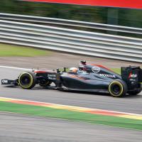 F1-Spa-Francorchamps-FernandoAlonso-3694
