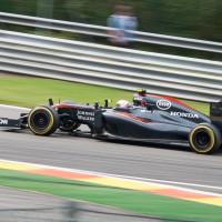 F1-Spa-Francorchamps-JensonButton-3702