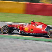 F1-Spa-Francorchamps-KimiRaikkonen-3420