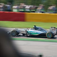 F1-Spa-Francorchamps-LewisHamilton-3682