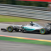 F1-Spa-Francorchamps-LewisHamilton-3696