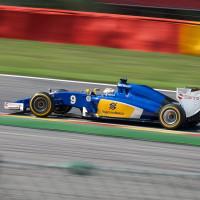 F1-Spa-Francorchamps-MarcusEricsson-3457