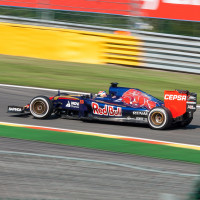 F1-Spa-Francorchamps-MaxVerstappen-3300