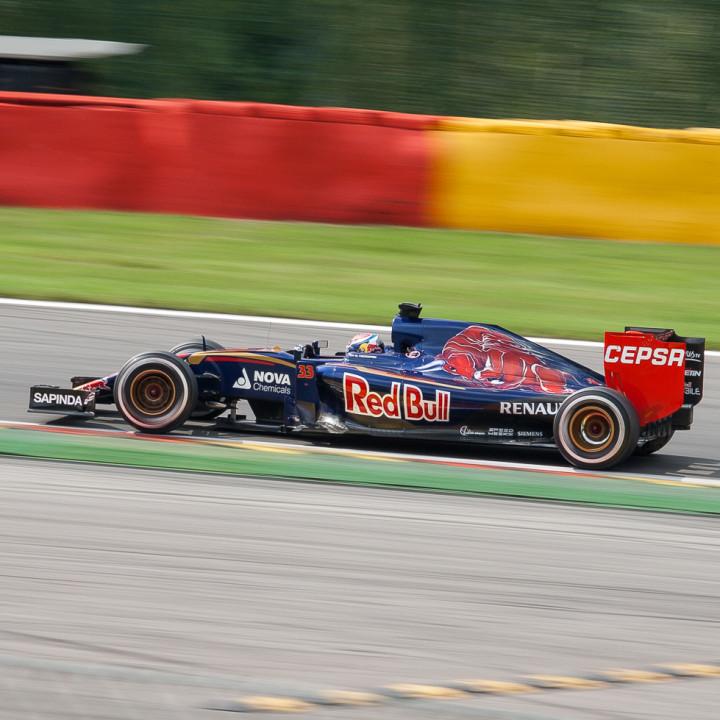 F1-Spa-Francorchamps-MaxVerstappen-3693