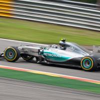 F1-Spa-Francorchamps-NicoRosberg-3700