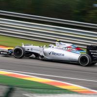 F1-Spa-Francorchamps-ValtteriBottas-3708