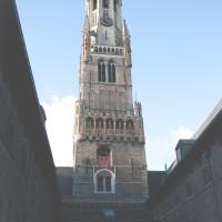 Brugge-2016-greentea-4058
