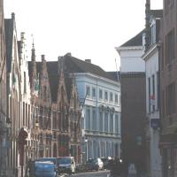 Brugge-2016-greentea-4059