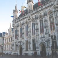 Brugge-2016-greentea-4060
