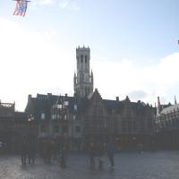Brugge-2016-greentea-4064