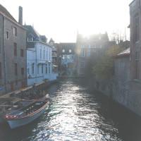 Brugge-2016-greentea-4067