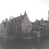 Brugge-2016-greentea-4070