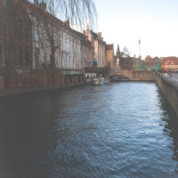 Brugge-2016-greentea-4073
