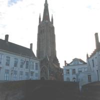 Brugge-2016-greentea-4074