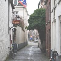 Brugge-2016-greentea-4087