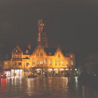 Brugge-2016-greentea-4089