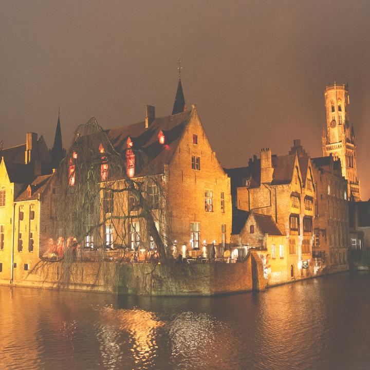 Brugge-2016-greentea-4093