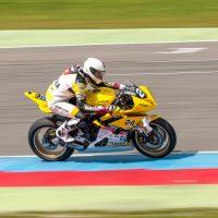 Gamma-Racing-Day-2016-1413