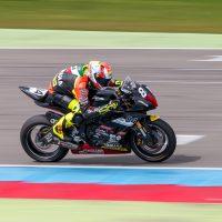 Gamma-Racing-Day-2016-1418