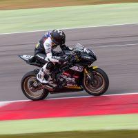 Gamma-Racing-Day-2016-1451