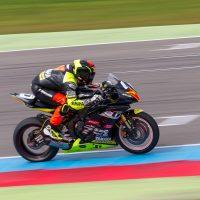 Gamma-Racing-Day-2016-1462