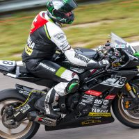 Gamma-Racing-Day-2016-1497