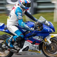 Gamma-Racing-Day-2016-1512