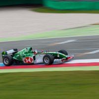 Gamma-Racing-Day-2016-1562