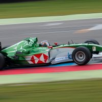 Gamma-Racing-Day-2016-1612