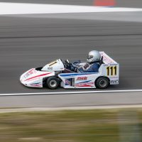 Gamma-Racing-Day-2016-1650
