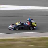 Gamma-Racing-Day-2016-1654