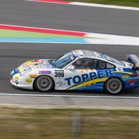 Gamma-Racing-Day-2016-1747