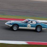 Gamma-Racing-Day-2016-1866