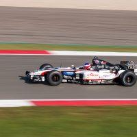 Gamma-Racing-Day-2016-2006