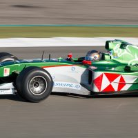 Gamma-Racing-Day-2016-2116