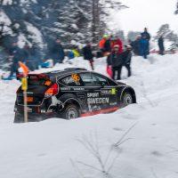 180216-RallySweden-6839