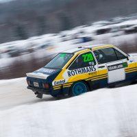 180216-RallySweden-6914