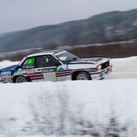 180216-RallySweden-6928