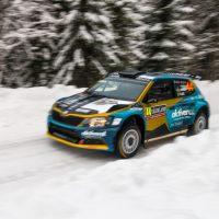 180217-RallySweden-7110