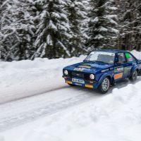 180217-RallySweden-7169