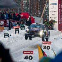 180217-RallySweden-7192
