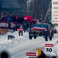 180217-RallySweden-7211