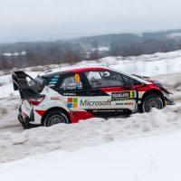 180218-RallySweden-7385