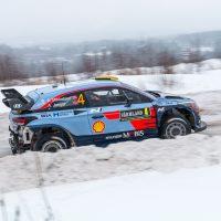 180218-RallySweden-7414