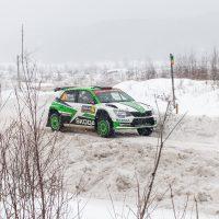 180218-RallySweden-7485