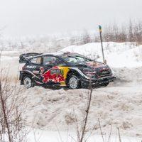 180218-RallySweden-7505